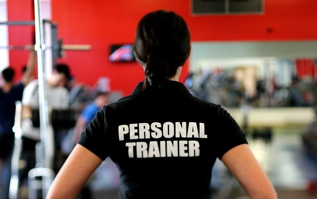 Is your personal trainer getting you results?