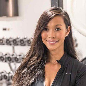 Olivia-profile-12345.jpeg
