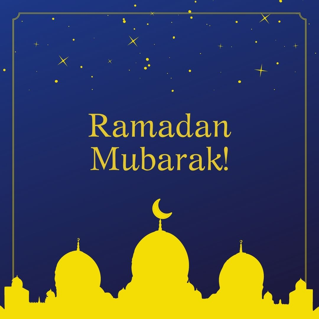Maintaining your results during Ramadan