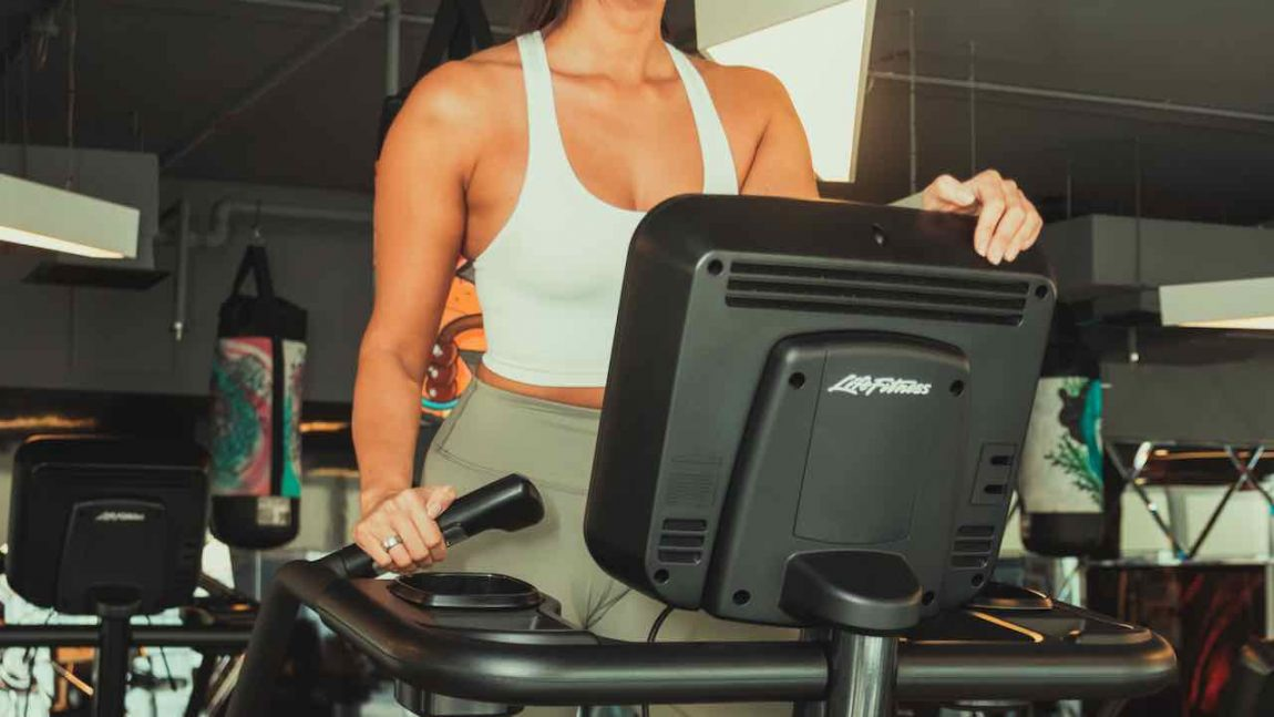 How to gain confidence in your body and health